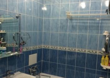 Продам дом 160 кв.м.  Джанкой Крым