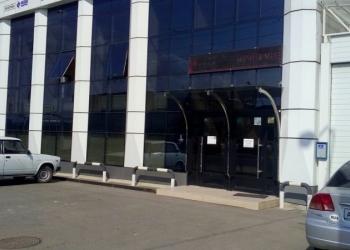 Офисное помещение, 380 м²
