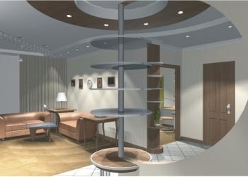 Ремонт квартир и офисов под ключь