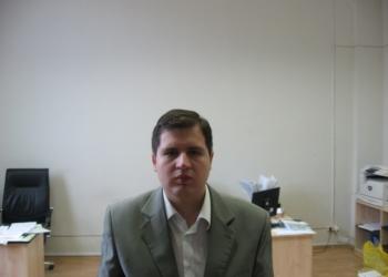Юрист (гражданские дела, защита прав потребителей, арбитраж)