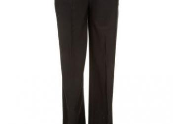 Новые брюки из Германии 44 (или 44-46 размера). Продам!