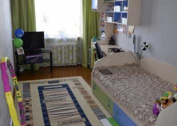 Продам 2-х квартиру в Первомайском