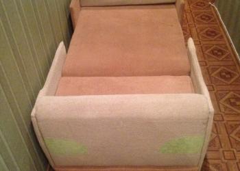 Продаю диван-машинка