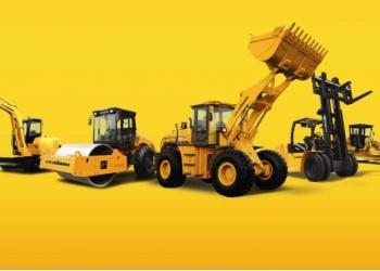 Услуги по доставке сыпучих и строительных материалов.
