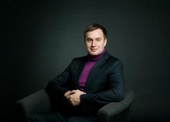Адвокат Москва взыскание неустойки с застройщика