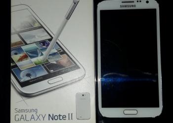 Samsung not-2