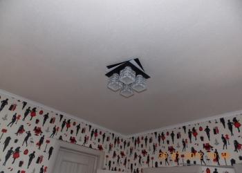 Подарим натяжные потолки!!! Ремонт квартир и помещений.Договор.