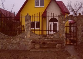Дом 140   м. кв.  Продаю
