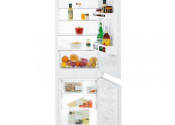 Холодильники, холодильные камеры в Омске
