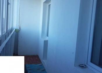 Продам квартиру в Томилино