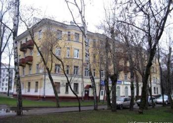 Продам квартиру в Сталинском доме
