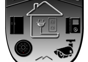 Система безопасности,электромантажные работы,металлоцех