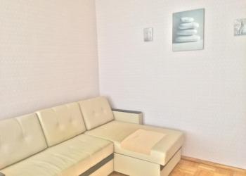 Сдается 2-к квартира у метро Новослободская, 48 м2, 3/5 эт.