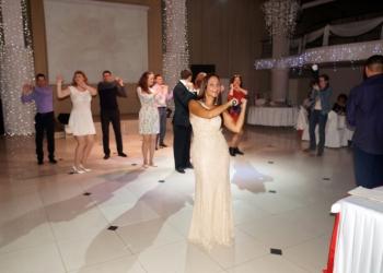 Элитные свадьбы от ведущей Галины !