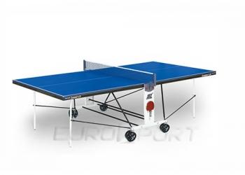 Теннисный стол start line