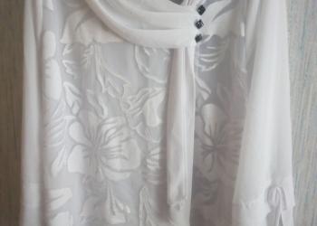 Продам блузы женские