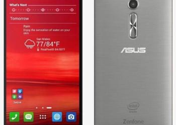 Продам ASUS ZenFone Go