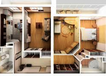 Согласование перепланировки квартир или других помещений