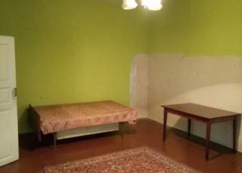Продаю дом в Черёмушках !!!