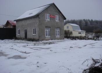 Дом 160 м2 продается