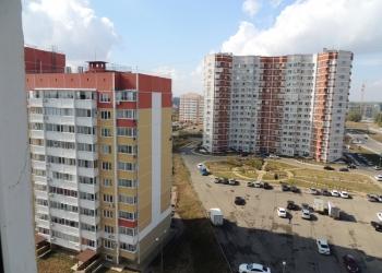 Продам квартиру с ремонтом район Гидростроителей