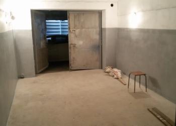 Продам капитальный гараж 30 м²