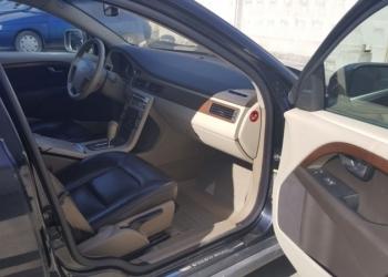 Продам Volvo XC70, 2008