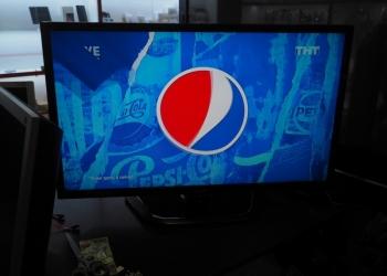 LCD Телевизор LG 32lb530u-za