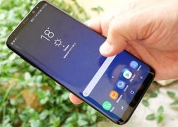 Samsung s8 / s8+ / s9 / s9+ / note8