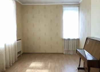 5-к квартира, 250 м2, 3/3 эт.