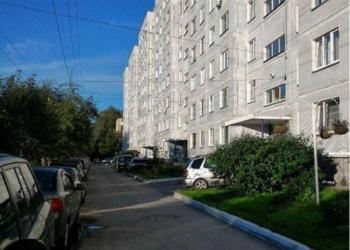 Сдается комната в Академгородке