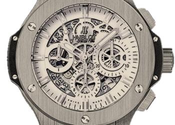 Выкуплю швейцарские часы