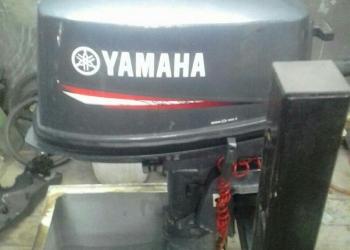 Ремонт и обслуживание мототехники