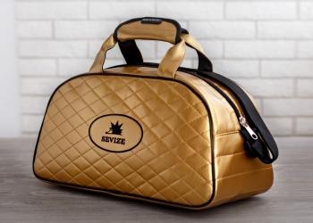 "Спортивная сумка ""Джаз"""