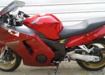 Продам мотоцыкл