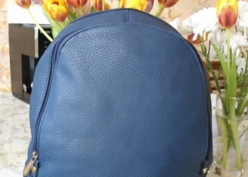 Сумка - рюкзак Michael Kors(новый)