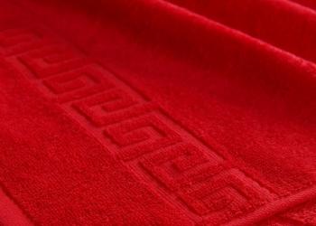 Махровые банные полотенца оптом в розницу