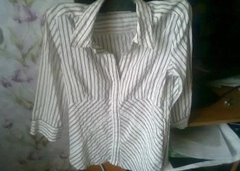 капри штаны спортивные ветровка блузки