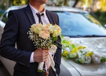 Свадебная и прогулочная фотосъемка