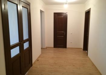 2-к квартира на Гаражной