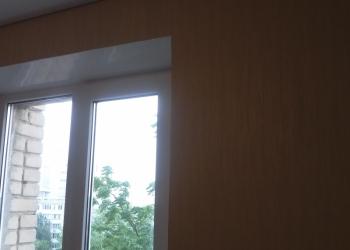 Комната в 2-к 12 м2, 5/9 эт.