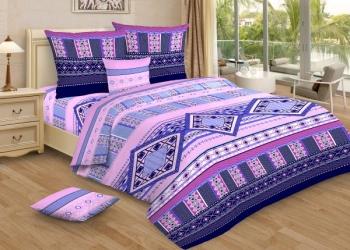 Производство и оптовая продажа постельного белья