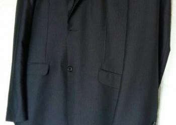 Продам мужской костюм, в хорошем состоянии