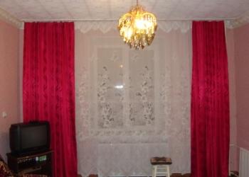 Комната в 6-к 21.3 м2, 2/2 эт.