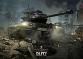 Продаю восемь аккаунтов и три клана в игре «World of tanks blitz».