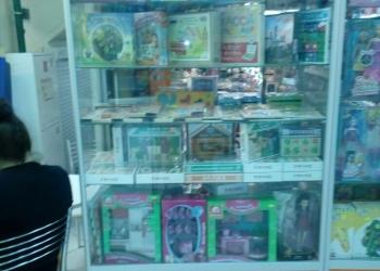 Продажа Витрин для магазина