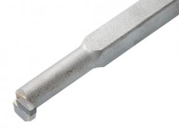 Резцы токарные по металлу