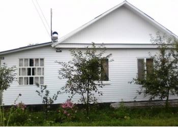 Продам дом г. Клинцы