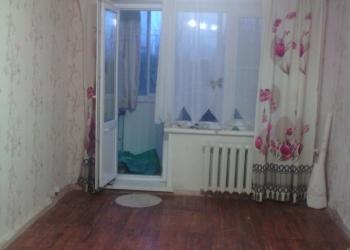 1-к квартира, 35 м2, 3/3 эт.