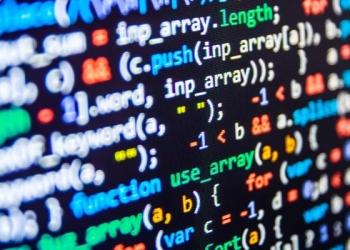 Программирование,Сайты,Микроконтроллеры,Микрокомпьютеры